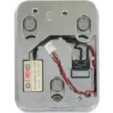 Bewegliches Montage-Kit für SC10x