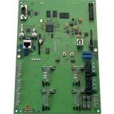 MB-Secure Basisplatine
