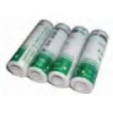 Batteriepack. Lithium. 3,6V