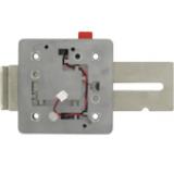 Schlüssellochschutz für SC10x