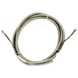 Gepanzerter Kabelsatz für SC100/105