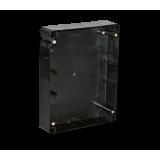 Mont.-zusatz NFXI-BEAM,MI-LPB2-S2I&6500R