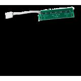 Heiz. NFXI-BEAM(-T)/MI-LPB2-S2I/6500R(S)