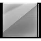 Ersatzscheibe DKM KR EX+M700DKM KR IP66